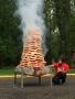 Camporee Fire (1)
