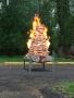 Camporee Fire (6)