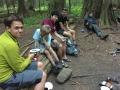 2017.08.25 Boy Scout Herman Creek Backpack (33)