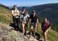 2017.08.25 Boy Scout Herman Creek Backpack (21)