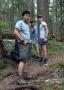 2017.08.25 Boy Scout Herman Creek Backpack (4)